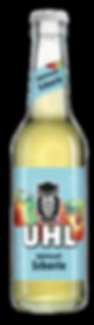 Uhl_Apfelschorle_0_33L_Flasche.png