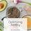 Thumbnail: Optimize Fertility Diet Plan