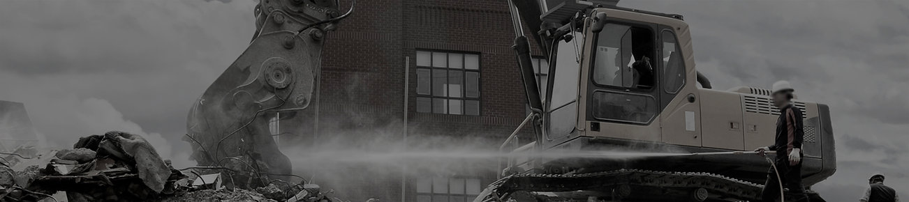 Hydraulic Concrete Pulverizer.jpg