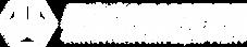 Rockwater CE Logo (White Font Horizontal