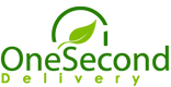onesec logo