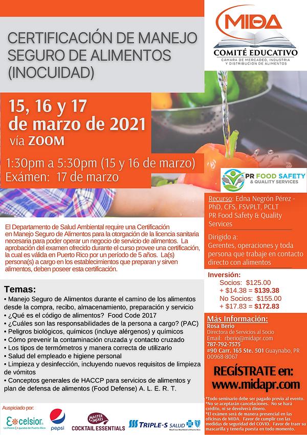 CERTIFICACIÓN HACCP 2020 (1).png