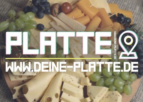 Sticker DIN A7_Käse.jpg