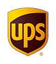 1000640_UPS_Dimensional_Shield_Color_Lar