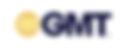 GMT LOGO NEW (1)-1.png