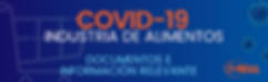 header MIDA COVID19.png