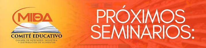 PRÓXIMOS_SEMINARIOS.png