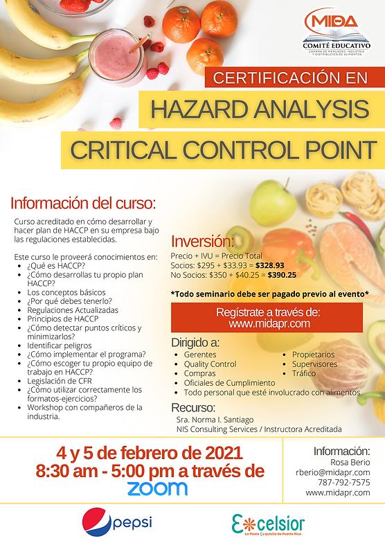 CERTIFICACIÓN HACCP 2021.png