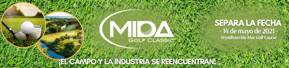 GOLF BANNER WEB PAGE.png