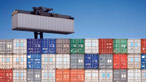 Las Leyes de cabotaje aumentan los precios en $1,000 millones