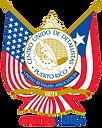 CUD logo.png