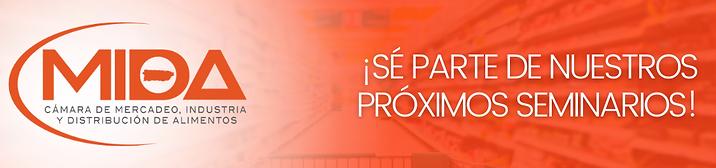 PROX SEMINARIOS.png