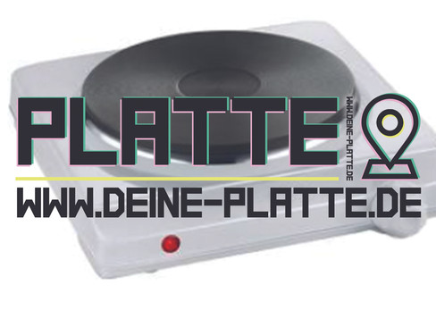 Sticker DIN A7_Koch.jpg