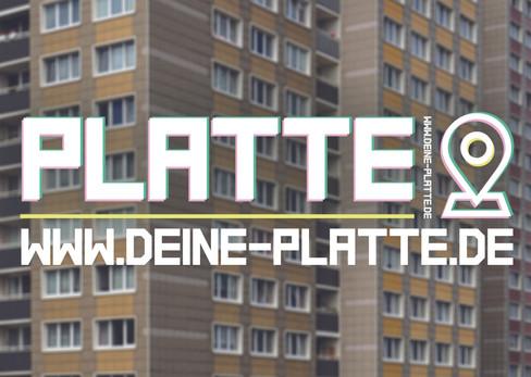 Sticker DIN A7_Platte.jpg