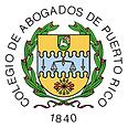 Colegio abogados.png