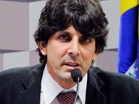 Especialista em advocacia gratuita da Cannabis abre consultoria em negócios no Rio