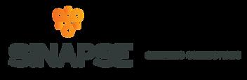 logo sinapse 5.png