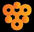 logo sinapse.png