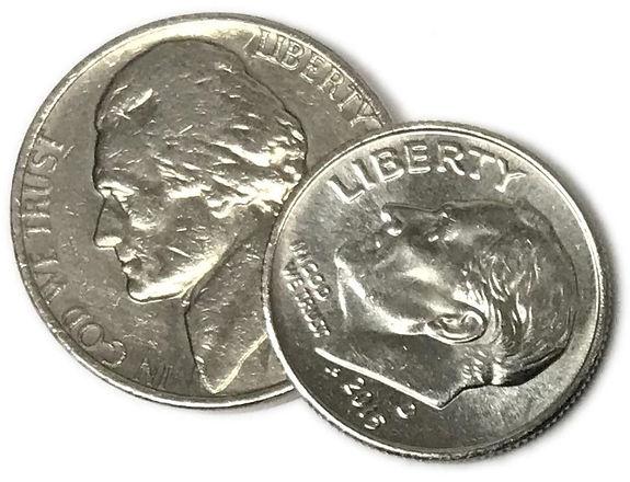 15 cents.JPG