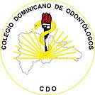 COLEGIO DOMINICANO DE ODONTOLOGOS CDO.pn