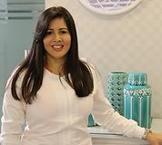 Dra. Melania García.png