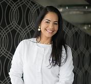 Dra.  Carolina Victorio.png