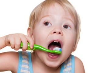 ¿Cuál es la mejor pasta de dientes para mi hijo?