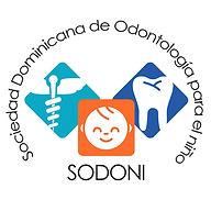 LOGO SODONI.jpg