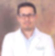 DR.  Ruddy Alexander Reyes Espaillat.png