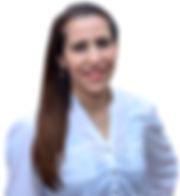 MARIA MERCEDES FERNANDEZ.jpg