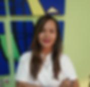 Dra. Sara Mercedes Blanco.png