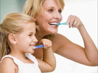 Tips para padres