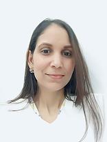 Dra. Rocio Melisa Matos.png