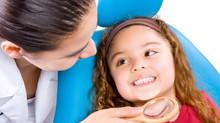 ¿El dentista de mi hijo, es odontopediatra?