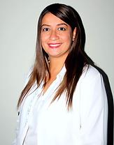 Dra. Chantal Montes de Oca.png