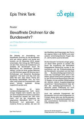 reader-drohnen-0001.jpg