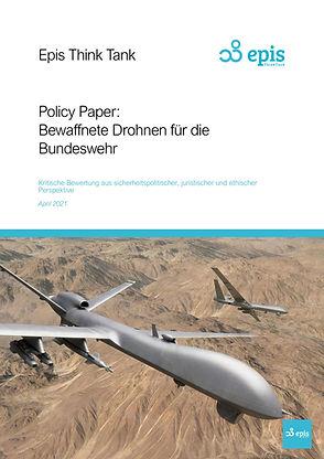 drohnen-cover-deutsch.jpg