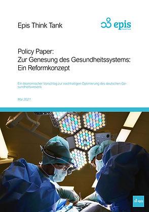 gesundheitspolitik-cover-deutsch.jpg