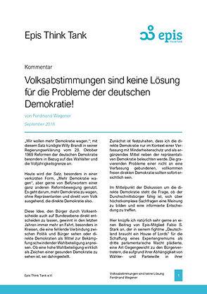 volksabstimmungen-ferdinand-page-001.jpg
