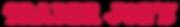 Trader_Joes_Logo.svg.png