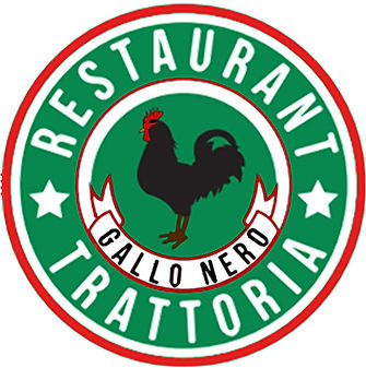 Gallo red  black rooster logo.jpg