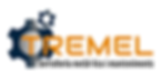 Logo Tremel - copia.png