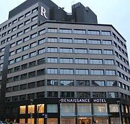 RENAISSANCE BARCELONA HOTEL.jpeg