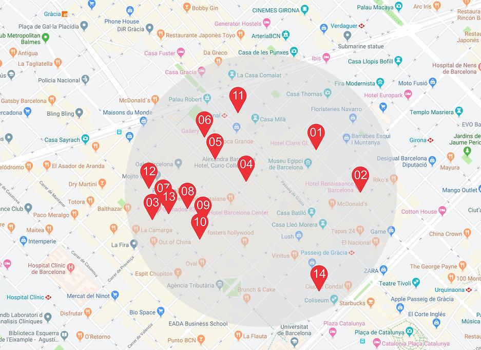 SCEWC - mapa hoteis.jpg