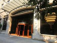gallery-hotel.jpg