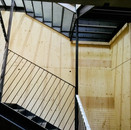 CLT _ Engineered Timber