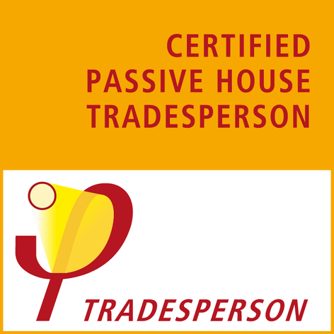 Certified Passive House Tradesperson.png
