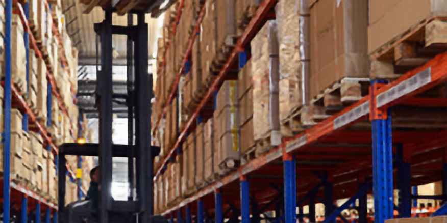 Reconfiguring Supply Chains for Singapore Businesses: Where Do We Start? (Part 2 of 2)