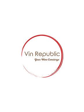 10% off Vin Republic