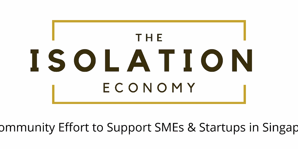 Budget #4 & The Start of the New Normal in The Isolation Economy: What does the end of the Circuit Breaker means for SME